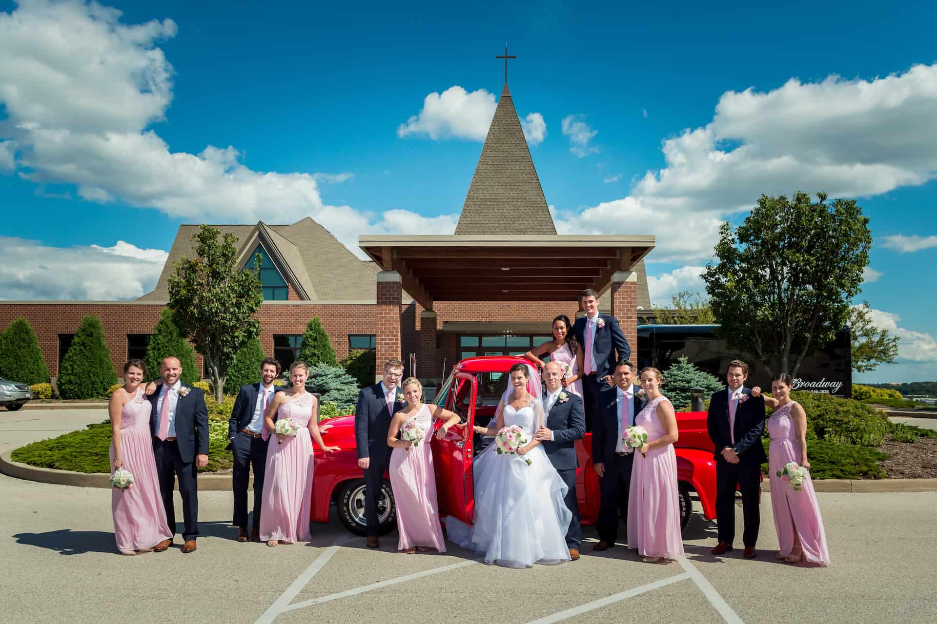 wedding-party-photography