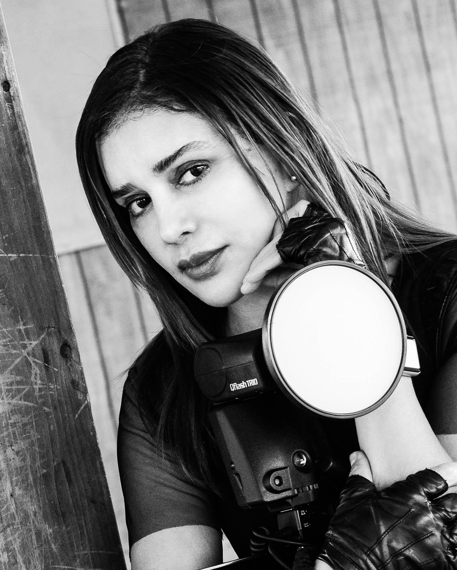 isabel-s-wedding-photographer